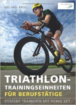 Review: Triathlon Trainingseinheiten für Berufstätige