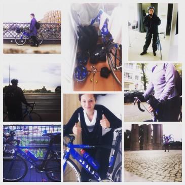 Bike Challenge ¦ Erfahrung, Vor-und Nachteile & Fazit